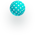 graphics ball