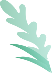 graphics leaf